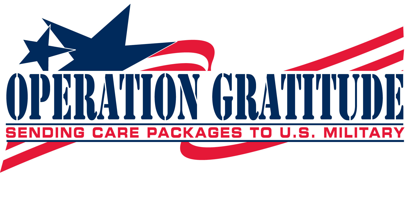 About | Operation Gratitude Blog