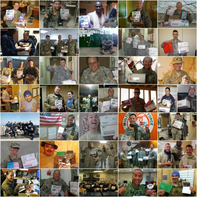 2012 Troop Collage (1024x1024)