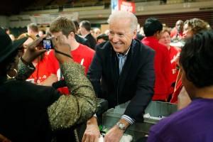 Biden REUTERS Jonathan Ernst