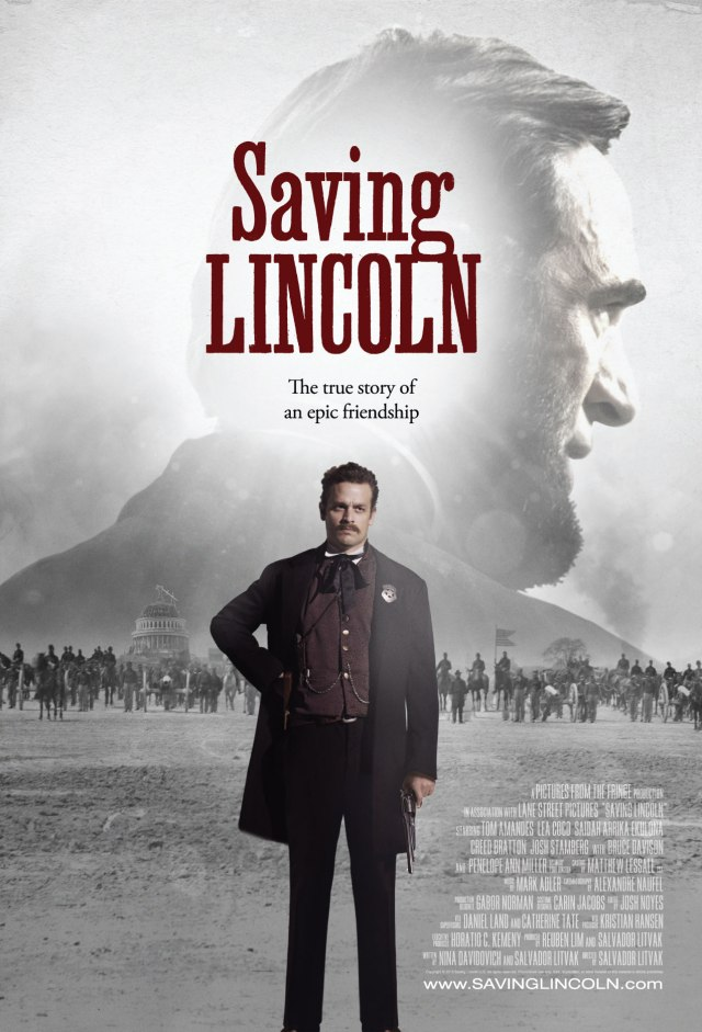 SavingLincoln_postcard_front