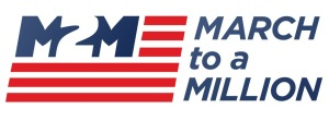 LOGO-MARCH-TO-A-MILLION2