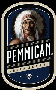Pemmican_Logo_72