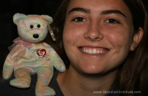 Beanie Babies for the Troops in 2018? | Operation Gratitude Blog