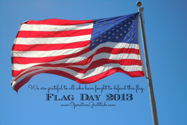 FlagDay2