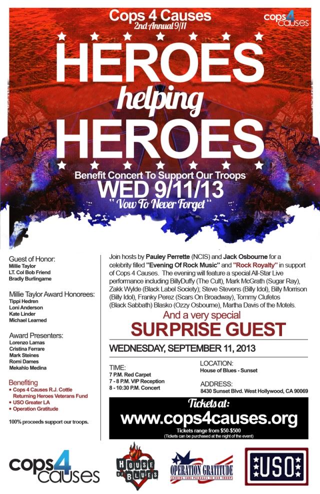911_Heroes Flyer (2)