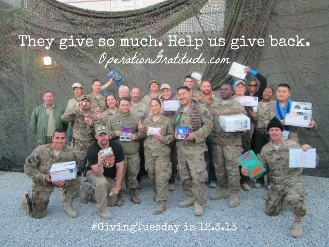 GivingTuesday3
