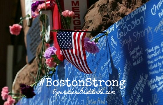 Boston Marathon2
