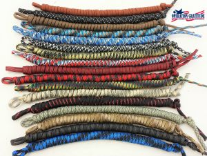 OpGrat Bracelets