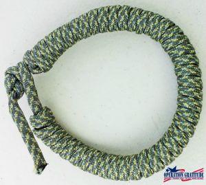OpGrat Green Bracelet