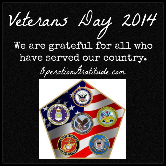 VeteransDay2014B