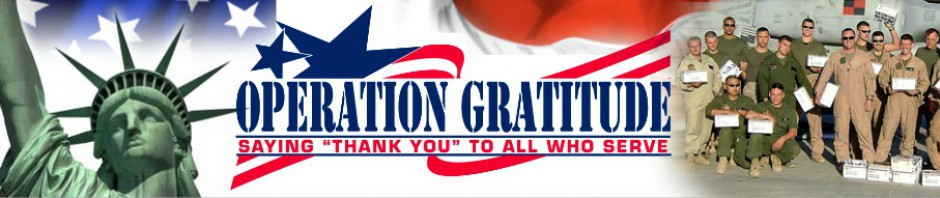 cropped-operation-gratitude-blog1.jpg