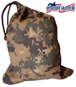 59f461e518a2 Handmade-with-Love: Drawstring Bags | Operation Gratitude Blog